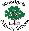 Woodgate Logo.png