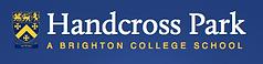 Handcross Park School Logo