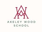 Akeley Wood School Logo