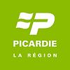 1200px-Région_Picardie_(logo).svg.png
