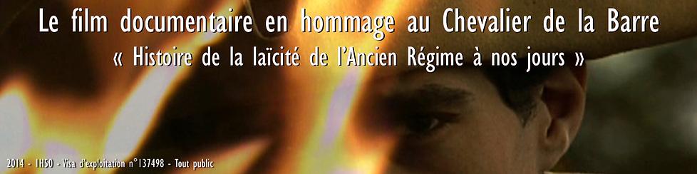 SLIDER-FILM-CHE-FLAMMES-WHITE-ACCUEIL.pn