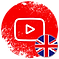 icon-youtube-GB.png