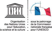LOGO-CNF-UNESCO.jpg