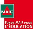 Fonds_MAIF_Educ_officiel_mini.png