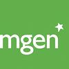 Mgen-Groupe-mini-150x150.png