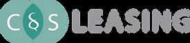 LogotipoCS-Vectores.png