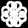 logo-asme2.png