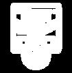 icono8.png