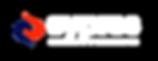 logo-cypros.png