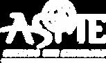 logo-asme.png