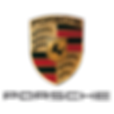 porsche-logo-png-all-about-cars-porsche-