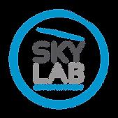 Logo Sky Lab.png