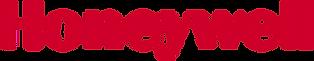 1200px-Logo_honeywell.svg.png