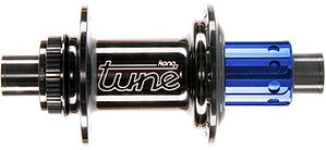 Tune Kong Rte disc 142X12 CL.jpg
