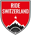 LogoRide Switzerland2018.png