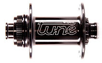 Tune King Boost 110X15 CL