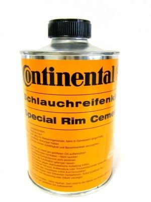 Colle à boyau Continental (boîte 350g)