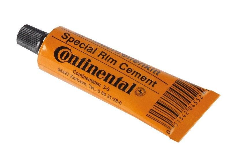 Colle à boyau Continental (tube 25g)
