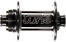 Tune King Rte disc 100X12 CL