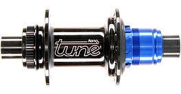 Tune Kong Boost 148X12 CL Sram XD
