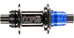 Tune Kong Boost 148X12 CL Sram XD