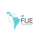 FIJE.png