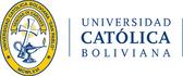 Universidad_Católica_San_Pablo.png