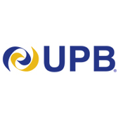 UPB.png