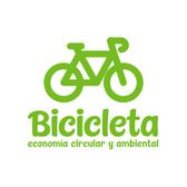 Bicicleta.png