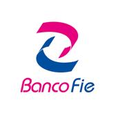 Banco FIE.png