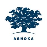 ASHOKA (1).png