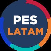 3_Button_PESLATAM.png