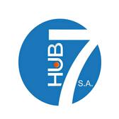 HUB 7.png