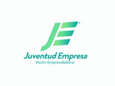 Juventud Empresa Bolivia