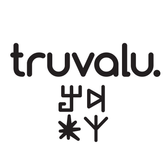 Truvalu.png