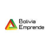 Bolivia Emprende.png