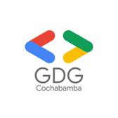 GDG Cochabamba.jpg