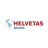 Helvetas Bolivia.png