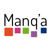 Manqa.png