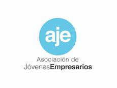 AJE Uruguay