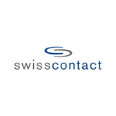SwissContact.png