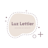 Luz Lettier.png