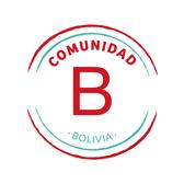 Comunidad B Bolivia.png