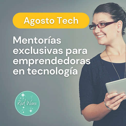 Mes de la Emprendedora en Tecnología.png