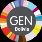 GenBolivia.png