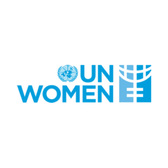 ONU Mujeres.png