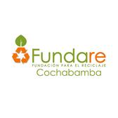 Fundare Cochabamba.png