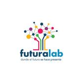 FuturaLab.png