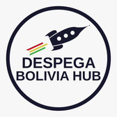 Despega Bolivia HUb.jpg