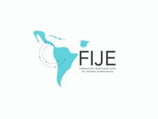 Federación Iberoamericana de Jóvenes Empresarios